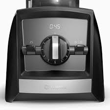 vitamix black friday amazon vitamix reviews u0026 comparisons blend guide