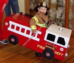 best 25 diy fireman costumes ideas on pinterest kids fireman