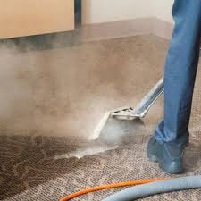Wood Cleaner For Kitchen Cabinets by How To Clean Wood Kitchen Cabinets Kitchen Unfinished Wooden