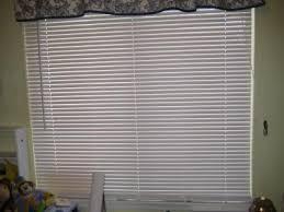 Paper Blinds At Walmart Mainstays Room Darkening Mini Blinds Off White Walmart Com