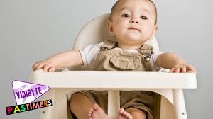 Swing To High Chair 2 In 1 Top 10 Best Baby High Chair Reviews In 2015 Youtube