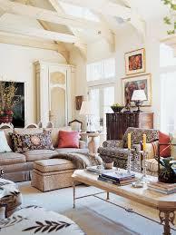 photos hgtv a light filled modern white loft living room with tin