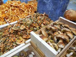cuisine de provence cuisine de provence autumn in provence