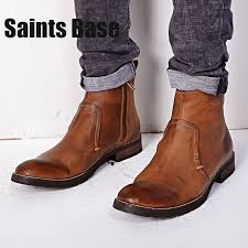 winter s boots in uk 2016 fashion fall winter chelsea boots and comfortable plus