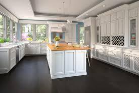 Rta Kitchen Cabinets Made In Usa Kitchen Rta Kitchen Cabinets Rta Kitchen Cabinets Cheap Rta