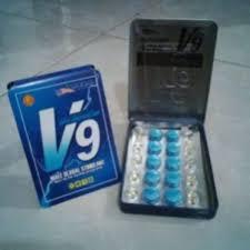 jual blue wizard obat perangsang wanita di jakarta 082227555114