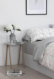 charline chambre chambre marbre linge de lit parure de lit tradilinge le fil de