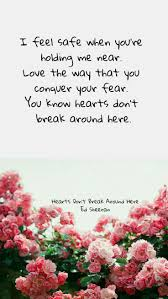 1268 best love quotes images on pinterest quotes love quotes