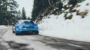 renault alpine a110 rally new renault alpine a110 cars
