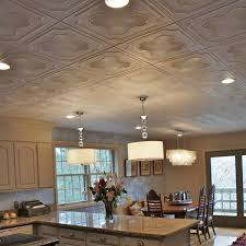 kitchen ceiling makeover kitchen makeover ideas