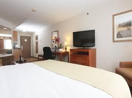 hotel stonebridge dawson creek canada booking com