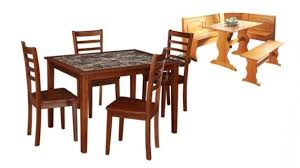 kmart furniture kitchen table kmart kitchen tables and chairs kitchen ideas within kmart