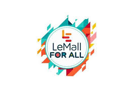 black friday deals of amazon usa lemall black friday deals in usa u0026 india
