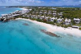 live like a local in luxury in anguilla the four seasons