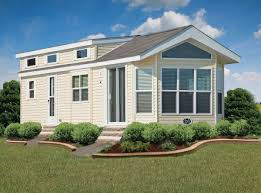 park model home dealer near myrtle beach s c