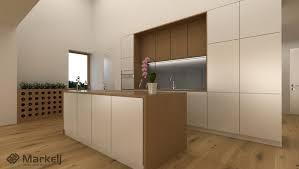 interior design and 3d visualizations mizarstvo markelj