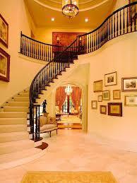 Home Design Decor App Reviews 49 Best Entryways Images On Pinterest Remodeled Kitchens