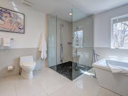 Pics Of Modern Bathrooms Modern Bathroom Design Ideas With Pictures Hgtv