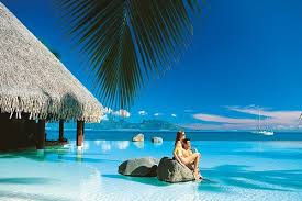 best for honeymoon 10 best honeymoon locations around the world wonderslist