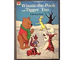 image winnie pooh tigger jpg disney wiki fandom powered