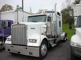 w900l wanna buy a truck 2003 kenworth w900l