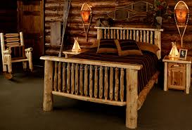 rustic bedroom sets rustic bedroom sets king best bedroom ideas