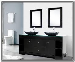 Design Elements Vanity Home Depot Design Elements Vanity Home Depot Vanity Furniture Reference