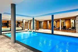 indoor swimming pool homes with indoor swimming pools hermelin me