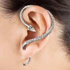 ear cuffs for pierced ears 61 best ear cuff 3 images on ear cuffs