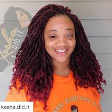 where to buy pre twisted hair good spring twist hair styles kheop