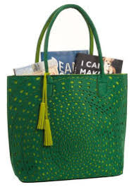 Love Does Barnes And Noble Bags U0026 Totes Home U0026 Gifts Barnes U0026 Noble