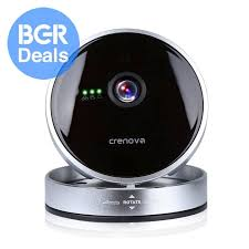 amazon security cameras black friday best 25 security cameras for sale ideas on pinterest security