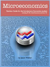 ib study guides economics in plain english