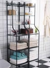 ikea bathroom design ideas ikea bathroom design ideas 2013 digsdigs