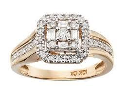engagement rings kohl s kohls pre black friday deal 2015 cherish always