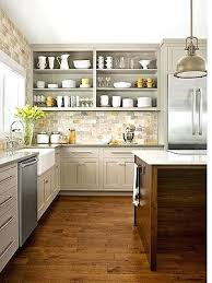 backsplash patterns for the kitchen kitchen backsplash ideas kitchen photos kitchen backsplash ideas