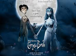 cute halloween cover photo corpse bride it makes actually kinda cute i