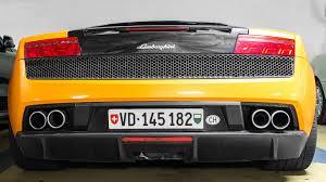 lamborghini gallardo lp560 4 review lamborghini gallardo lp560 4 bicolore review 2015 hq