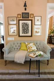 Lauren Liess Interiors Idea House Master Bedroom By Lauren Liess Southern Living