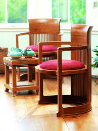 frank lloyd wright home decor discount mission style furniture modern prairie house plans arts