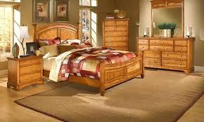 solid wood bookcase headboard queen oak headboard queen ideas oak headboard queen solid wood bookcase