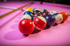 pink pool tables for sale south county pink galleon