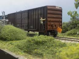 jfmcnab u0027s blog model railroad hobbyist magazine