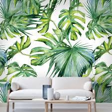 Wallpapers Home Decor 44 Best Wallpaper Images On Pinterest Wall Murals Bedroom Ideas