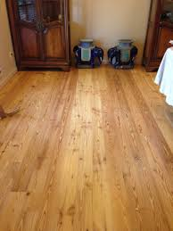 Sacramento Pine Laminate Flooring Reclaimed Heart Pine Flooring Specialists