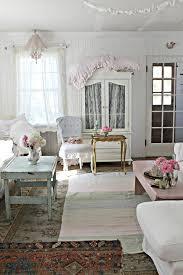 Wohnzimmer Einrichten Kleiner Raum Ideen Kleines Wohnzimmer Romantisch Dekoration Kleine