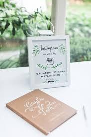 wedding guest books ideas wedding ideas wedding guest book ideas wedding decoration ideas