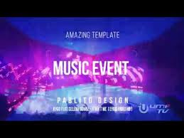 lyric video template after effects free download mp3 5 58 mb