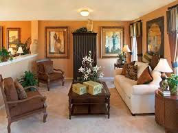 Rooms Decor Gallery African Living Room Decor Vivacious Tropical Living Room With An