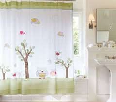 Kids Bathroom Shower Curtain Choosing Children U0027s Shower Curtains Bathroom Home Decor Tips